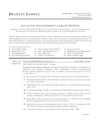 Hair Dresser Resume Resume For Your Job Application