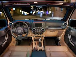 2014 jeep rubicon interior. 2014 jeep wrangler unlimited available in the hartford new britain newington bristol and wethersfield areas at papau0027s dodge rubicon interior