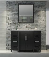 Bathroom : 30 Inch Vanity Cabinet Bathroom Sink And Cabinet Combo ...