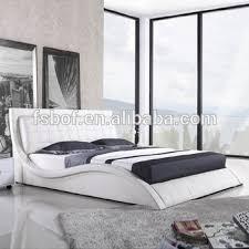 Divan Design Furniture Bedroom Single Bed Latest Double Bed Designs