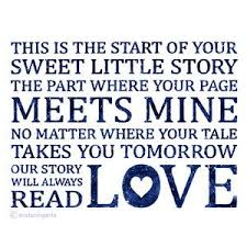 Love Story Quotes Mesmerizing Our Love Story Quotes QuotesGram By Quotesgram Literature