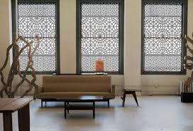 Casement Window Blinds Between Glass U2022 Window BlindsBlinds For Andersen Casement Windows
