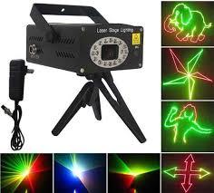<b>Лазерная миниустановка 220-110V 50-60HZ</b> Melea (2979535 ...