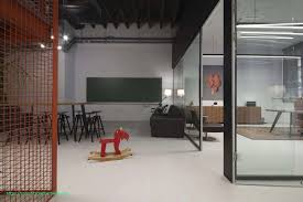 Design Office Space Online Simple Design Office Space Online Valid 48 Inspirational Interior Design