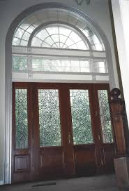 architecture entry doors beaumont leaded glass in remodel 7 kitchen home new baton double cabinets orleans