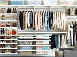 diy closet designs excellent interesting closet organizer