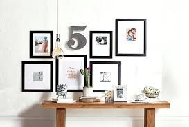 full size of 3 photo frame wall designs layouts ideas design images family to bring your