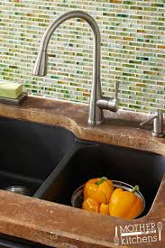 Shop Kitchen U0026 Bar Sinks At LowescomKitchen Sink Term