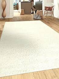 10 x area rugs 10 10 rug with regard to encourage puretravelnw org