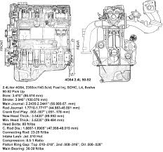 engine truck engine specs for g63b, g54b, g64b, 4g64, 6g72, 4d55 Mitsubishi 4G64 Forklift Engine click image for larger version name 4g64_2 4_90 92 gif views