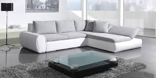 sleek living room furniture. Sleek Sofa Design Ideas Set Designs Modern High Quality Living Room Furniture N