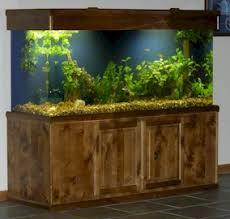 fishtank furniture. Rectangular Fish Tank Packages Fishtank Furniture
