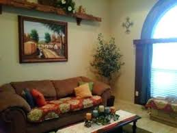 modern mexican living room living room style design living rooms decorated for
