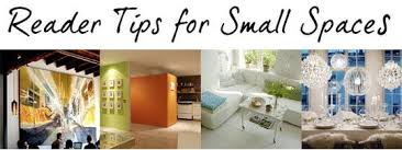 living room furniture small spaces. perfect small a few months ago we asked you to share your fave small space design tips  and there were some great ideas we loved suggestions enthusiasm  intended living room furniture small spaces