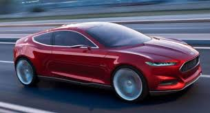 2018 ford fusion sport. wonderful sport 2018 ford fusion redesign specs release price intended ford fusion sport
