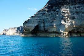 Aeroporto Di Genova Sito Ufficiale Destinazione Lampedusa