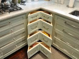 Kitchen Base Cabinets Cheap Kitchen Base Cabinets - Kitchen Base Cabinets:  The Best