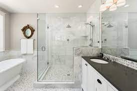 Quick Bathroom Upgrades That Actually Pay Off Plus 1 You Should Never Do