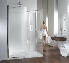 shower doors shower enclosures curved glass