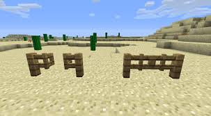 minecraft fence post recipe. Minecraft 1.8 Pre-Release - New Crafting Recipes, Bugs, Items, And Blocks Discussion Minecraft: Java Edition Forum Fence Post Recipe )