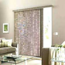 levolor vertical blinds. Blinds Review Levolor Vertical Lowes Home Improvement Near Me Wood Plantation Outdoor Window Coverings And Shades H