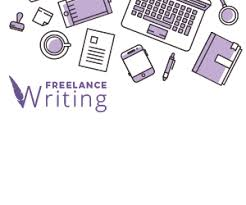 lance writing a perfect writer at lance writing org categories rewiews · writing guidelines