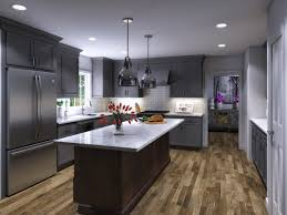 woodworking design home classic kitchens of virginia custom kitchen cabinets richmond va millwork valley new wi