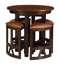 home and interior brilliant bar table chairs of tablearcela com from luxurious bar