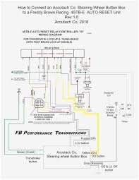 ford tractor ignition switch wiring diagram various information Diesel Ignition Switch Wiring Diagram at Ford 2000 Tractor Ignition Switch Wiring Diagram