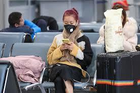 Китайские СМИ назвали пять <b>правил выживания в</b> период ...