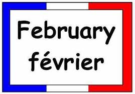 French Days Of The Week French Days Of The Week Month Of The Year Display Posters