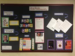office board ideas. Bulletin Board Ideas Corporate Office V