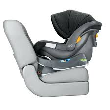 baby car seat bases rear facing infant toddler base position mothercare