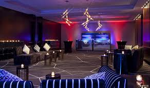 w south beach wall nightclub luxury oceanfront iniums located at 2201 collins ave miami