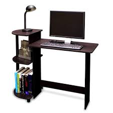 kitchen handsome folding study table for office furniture small gallery with computer desk wheels ikea inspirations agreeable review and photo coffee on