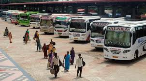 Odisha Bus Fare Chart Bus Fares Hiked For All Categories In Odisha Kalingatv