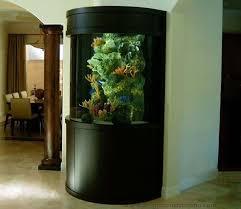 fishtank furniture. 136 Best Aquarium Furniture Ideas Images On Pinterest Modern Fish Tank Stand Fishtank T