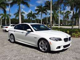 bmw 2015 5 series white. bmw 2015 5 series white car australia