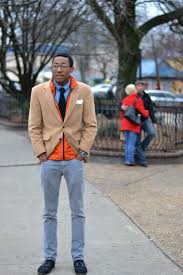 camel coat windbreaker submitted