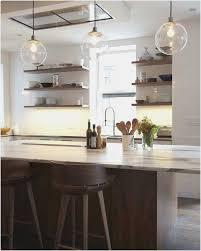 kitchen ceiling lights uk cozy kitchen ceiling lights uk dans earl