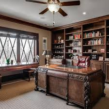 Home office decorating ideas nyc Bedroom Home Office Traditional Home Office Decorating Ideas Nowalodzorg Rebecca Taylors New York Office Decor Makeover Photos Architecture