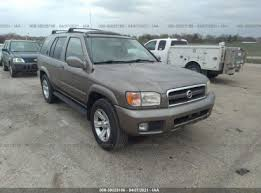 Search for iaai insurance auto auction with us. Salvage Cars For Sale Iaa