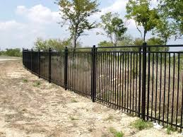 metal fence designs. Metal Fence Styles Wrought Iron Ideas Fences Designs Pictures Decorating  For Canada Day Metal Fence Designs
