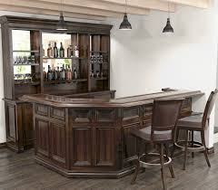 Barstools Etc and Home Accents Bar stools Dining Dinette Sets