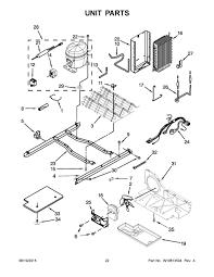 Amusing nl4 wiring diagram images best image wire binvm us