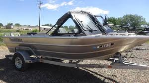 Used Inventory Riverside Marine & Cycle Miles City, MT (406) 232-3300