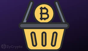 Paypal will provide necessary 1099 forms when you sell cryptocurrency. All Eligible Paypal Account Holders In The U S Can Now Buy And Sell Bitcoin Zycrypto
