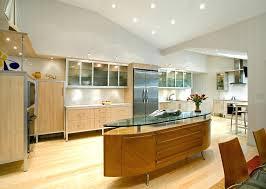 modern kitchen and baths modern kitchen and bath modern kitchens classic kitchen modern kitchen baths modern kitchen and baths