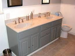Refinish Bathroom Vanity Nice Refinishing Bathroom Vanity Best Ideas New Refinishing Bathroom Vanity