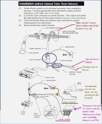 luxury hks turbo timer wiring diagram component simple wiring Timer Schematic Diagram awesome apexi turbo timer wiring diagram gallery schematic diagram